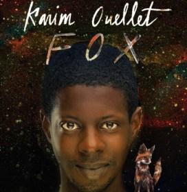 karim_ouellet_fox2