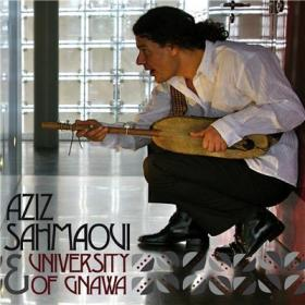 Aziz-Sahmaoui-University-of-Gnawa