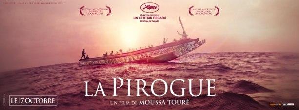 pirogue_Moussa_Traore