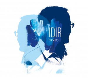 IDIR-DIGI-300x267