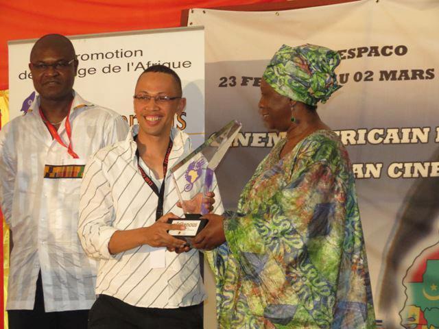 Prix-afrikenous-2013