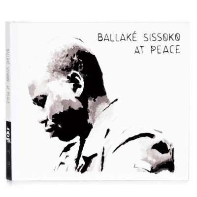 Ballake_sissoko_at-peace