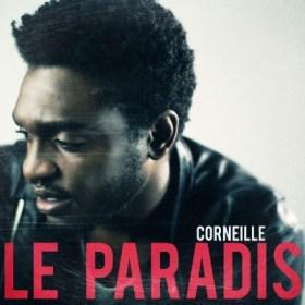 Corneille_Paradis