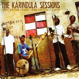 Karindula_session