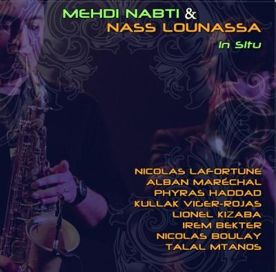 Mehdi_Nabti-Nass Lounassa