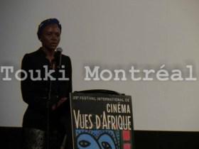Ouverture_Vues-dAfrique_avril2013-12