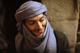 bombino-by-ron-wyman