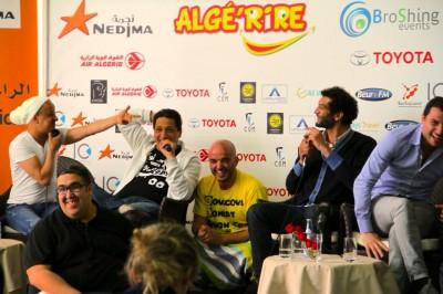 Alger_Rire2