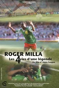 Roger_Milla_4_legendes