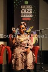 Amadou-Mariam-Jazz2013-Touki-Montreal-3
