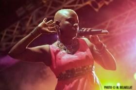 Angelique-Kidjo-Nuits-Afrique-2013-01