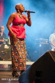 Angelique-Kidjo-Nuits-Afrique-2013-03