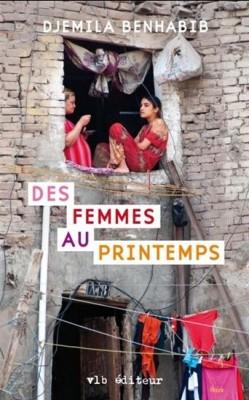 Femmes-au-printemps-Djemila-Benhabib