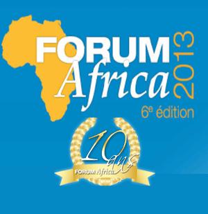ForumAfrica