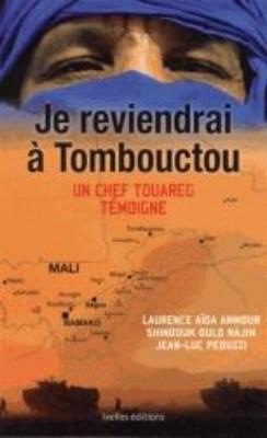 reviendrai-a-tombouctou-chef-touareg-temoigne-1368927-616x0