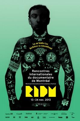 Affiche-RIDM-2013