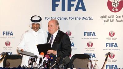 Fifa-Qatar2022