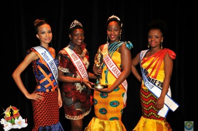 Miss-Burkina-Fasao-2013-02