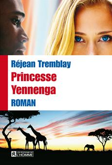 Princesse-Yennenga-rejean-tremblay