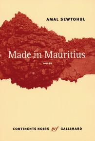 MadeInMauritus_Amal Sewtohul