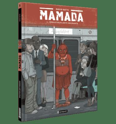 Mamada1