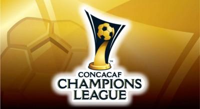 ligue-Champions-Concacaf