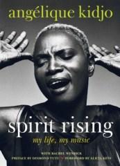 Angelique-Kidjo-Spirit-Rising