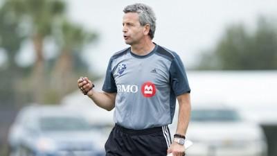 Frank-Klopas_training