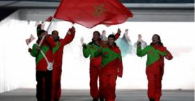 Maroc-couleur-sotchi