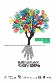 Mois-Histoire-Noirs2014