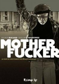 MotherFucker-Integrale