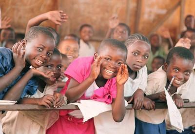 Enfant-RDC-Congo-Monusco2