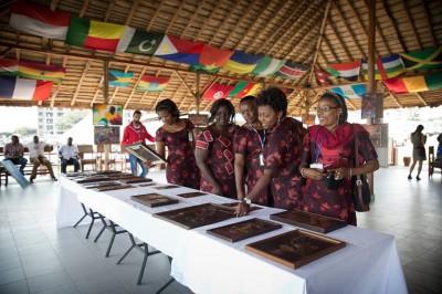 Femmes-Congo-Monusco2