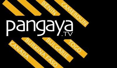 PangayaTv
