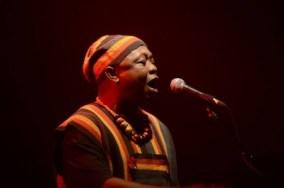 Sierra Leone Refugee All Stars -2014-Mile-End-02