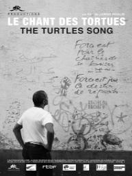 Le-Chant-des-tortues-Documentaire_portrait