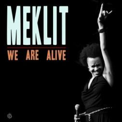 Constitué de titres originaux et des reprises, comme la pièce Bring on the Night de Police, le dernier opus de Meklit Hadero transpire la maturité.  Influences éthiopiennes, penchants jazz et blues aussi bien des années 30, que soul, hip-hop et même rock son autant de choses qui caractérise troisième opus, après Eight Songs (2007) et On a Day Like This (2010).
