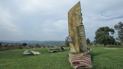 Rwanda-enquete-manipulee2