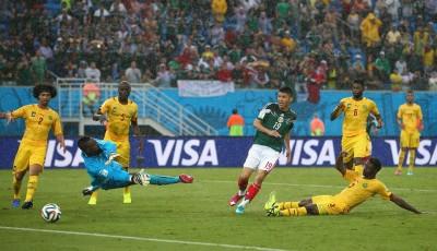 Cameroon-Mexique-Facebook-FIFA
