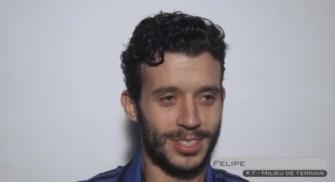 Felipe-FIFA2014