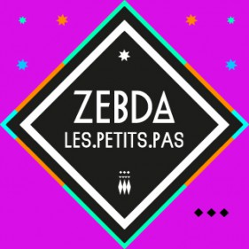 Zebda_Petits-Pas