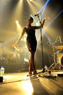 Bonobo-Jazz2014-FIJM-11