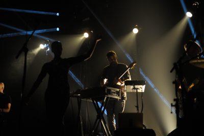Bonobo-Jazz2014-FIJM-8