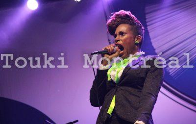 Sandra-Nkaké-Jazz2014-Touki-Montreal-8