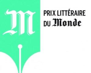 Prix-Litteraire-Monde