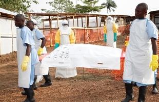 Ebola_OMS_02