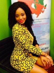 Ary-Sidibe-MAM2014-02