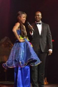 Ary-Sidibe-MAM2014-03