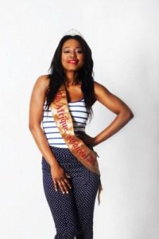 Ary-Sidibe-MAM2014