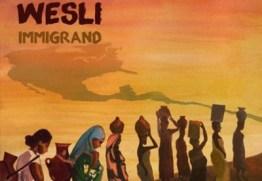 Wesli-ImmiGrand